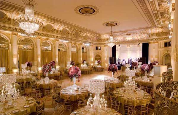 Best wedding venues in philadelphia wedding idea find venue ovbtp junglespirit Gallery
